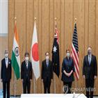 중국,미국,대만,인도,제재,무기,압박,트럼프,대선,항미원조