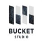 버킷스튜디오,시장,콘텐츠,투자