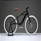 자전거,전기,할리데이비슨,회사
