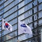 회장,대한민국,경제,위해,삼성,이건희,한국,발전