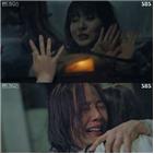 민설아,로나,불합격,주석경은