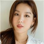 김희정,출연,사극,도림향
