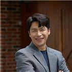 이재원,캐릭터,청춘기록,동생,시청자,박보검,직장,사경준
