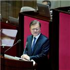 구체적,선언,UN,한국