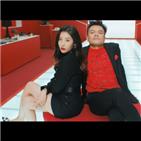 광고,브랜드,선미,박진영,캠페인,프리미엄