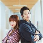 카카오,MBC