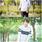 남주혁,스타트업,다른,캐릭터,청춘,작품,인물