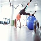 운동,효과,골반,뱃살