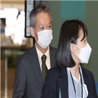 한국,일본,판결,피해자,징용,대법원