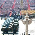 중국,대만,미국,침공,시진핑,주석,전문가