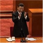 중국,경제,발전,국내,미국,목표,순환,전략,세계,제시