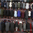 이슬람,사우디,흉기,프랑스