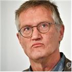 스웨덴,집단면역,코로나19,경우,정당화,사망률