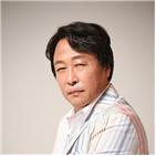 영화,김세동,종이꽃,안성기