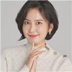 작품,사혜준,웃음,배우,신동미,연기,이민재,드라마,청춘기록,매니저