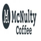 맥널티,커피,업체
