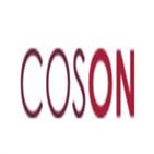 코스온,디자인셀,발행