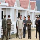 사건,남측,서해,북한,발생,남조선,수역,대해