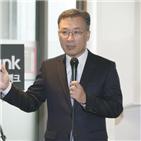 케이뱅크,인터넷은행,국내,행장,대상,싱가포르