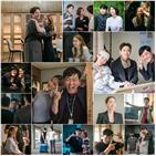 아내,현장,위험,최원영,김정은,카메라,모습,최유화