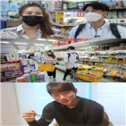 류수영,김보민,동네,김남일,스토,감독