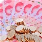 중국,미국,펀드,수익률,가운데,투자,관심