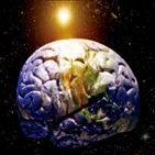 과학,저자,대한,탐구,과학자,벨리콥스키,미래,다른,미국