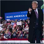 플로리다,펜실베이니아,대통령,바이든,트럼프,후보,승리,지역