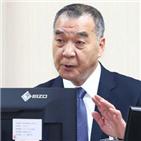 대만,중국,가능성,질문,국장