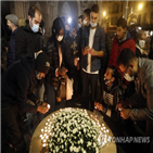 용의자,성당,이탈리아,프랑스,피해자
