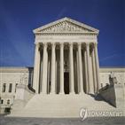 대법관,로버츠,대법원장,선거,결정,우편투표,배럿,연방대법원