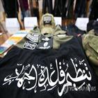 프랑스,이슬람,테러,극단주의,알카에다,선동,성당,주목,니스,대통령