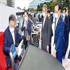 가격,보조금,전기차,수준,정부,테슬라,모델,지원,전기승용차