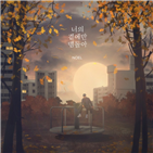노을,신곡,발매,음원차트,라이브,주요
