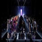 상파울루,행사,패션위크