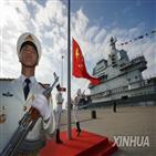 중국,목표,대만,소식통
