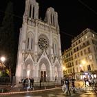 성당,브라질,프랑스,자녀,니스