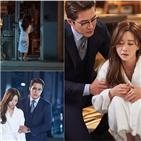 홍수아,이재우,불새,서하준,SBS