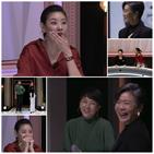 한혜진,모델,지원자,며느리,윤영주,오래