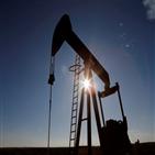 석유,코로나19,세계,수요,급감,하루
