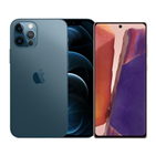 아이폰12,출시,소비자,구매,모델,색상,프로,예약