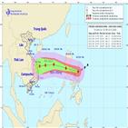 지역,고니,태풍,필리핀,베트남,슈퍼