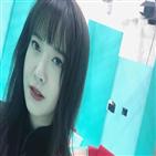 구혜선,출연