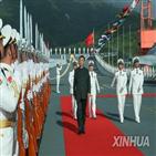 대만,중국,미국,양안,군사,대선,안보,우려,전쟁,상황