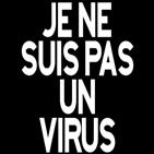 프랑스,혐오,코로나19,다시,중국인,아시아인,중국,피해자,한국인