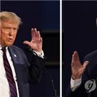 트럼프,대통령,바이든,대선,이스라엘,후보,재선,미국,중국,당선