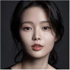 박지원,금선,모단걸
