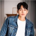 김건우,연기,특별출연,청춘기록,작품,역시,박도하