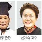 졸업,회장,대표,성균관,서울대,교수,주요,부회장