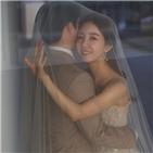 김솔희,아나운서